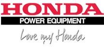 Honda Volume & Trash Pumps